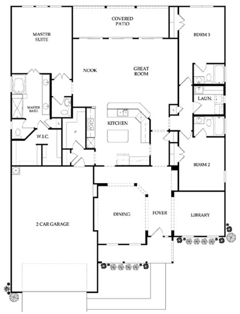 Kitchen Dining Room Floor Plans | kitchen dining room floor plans 28 images open floor