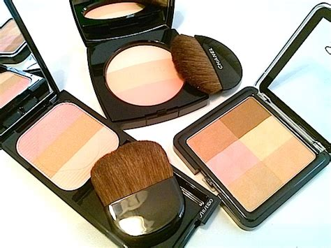 8 Best Bronzers Expert Reviews by Best Bronzers Review Afraid To Wear Bronzer 3 Favorite