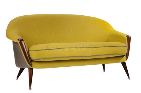 sixties style sofas retro style sofa sixties style antique mustard yellow