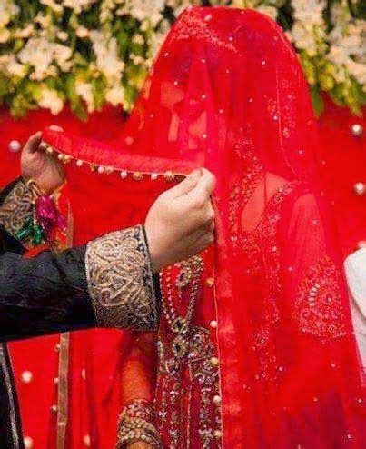 Wedding Fb by Beautiful Bridal Fb Dp Display Pictures