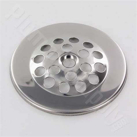 bathtub cover plate great deals on watco bathtub drains and replacement parts