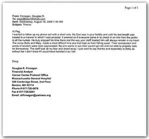 Appreciation Letter Leadership student leadership recommendation letter sample quotes