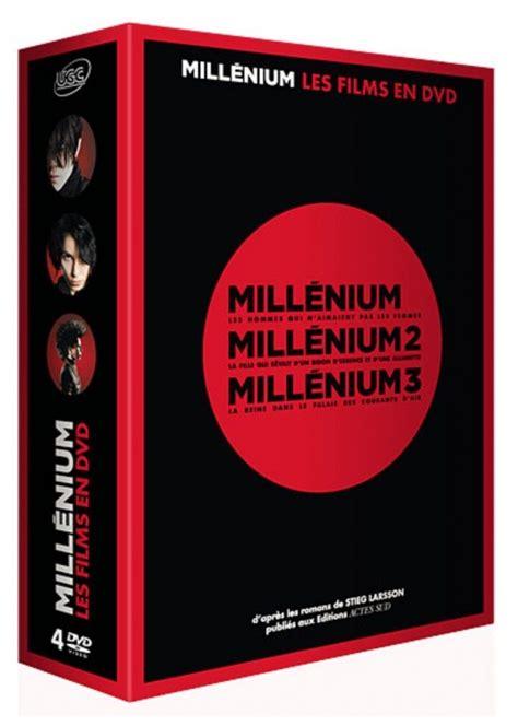 millenium ce qui ne me tue pas french webrip 2018 fortes critiques pour le polar mill 233 nium 4 ce qui ne nous