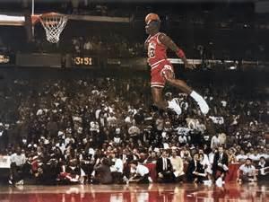Michael Jordan Biography Pics Photos Michael Jordan Videos Michael Jordan Video