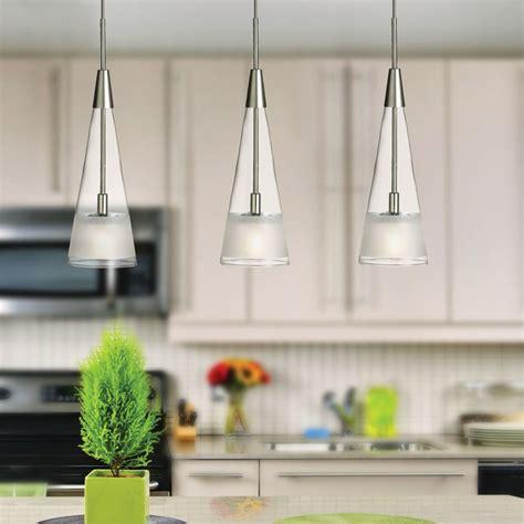 chrome pendant light kitchen kitchen lighting trends pendant lighting loretta j