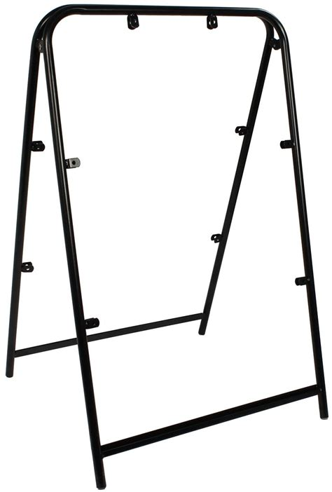 a frames for sale cheap a frames lightweight steel signs with two display