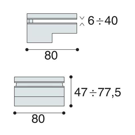 mensole in vetro su misura mensole in vetro mensole su misura mensole in cristallo