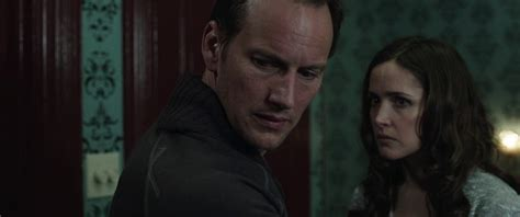 moviescreenshots insidious 2011 movie screenshots insidious chapter 2 2013 yify download movie torrent