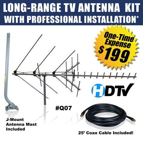 antenna install promo south valley q07 freetvfresno