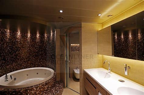 renovierte badezimmer vor und nach ms artania nach der renovierung erste bilder und erste