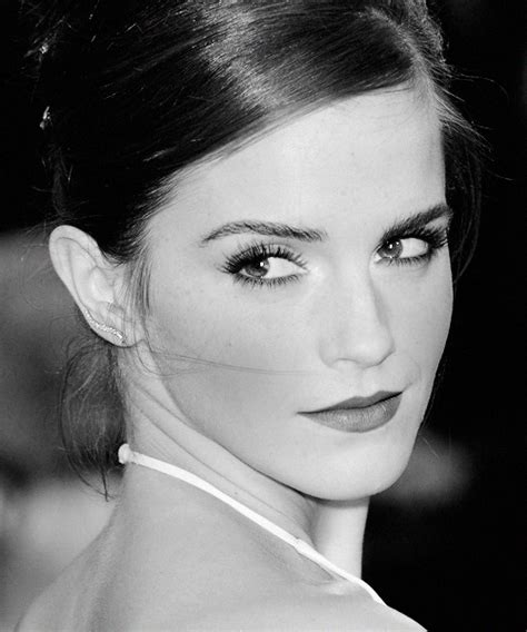 my favorite actress emma watson just for emma