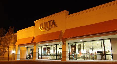 www ulta ulta salon ulta live stream earnings preview may 26