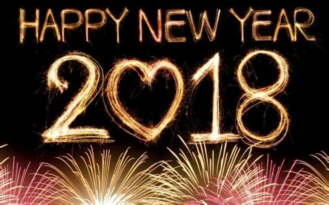 new year 2018 end date happy new year 2018 from the sffn crew sci fi and