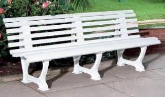 meuble de jardin comparez les prix pour professionnels