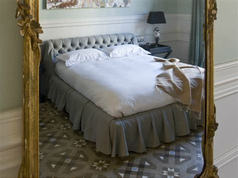 marilyn monroe inspired bedroom ideas luxury master bedroom ideas inspired in marilyn monroe