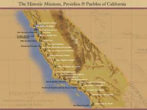 map of alta california images frompo 1