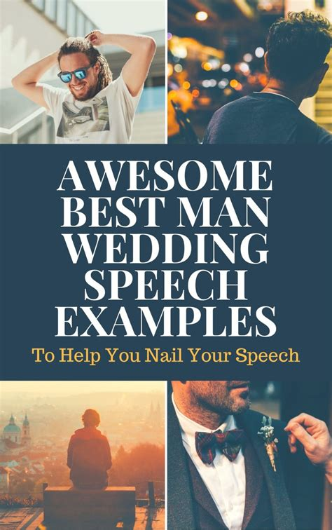 best man jokes best man speeches exles one liners tips