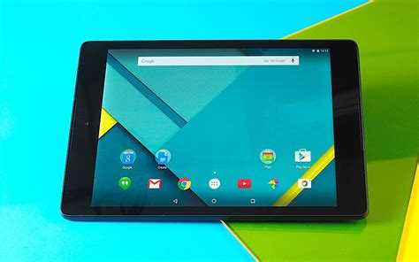 android 5 0 tablet обновление android 5 0 1 lollipop howtablet
