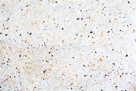 Home Interior Design India terrazzo texture background stock photo image 15608160
