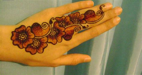 Mehndi Designs Outlines mehndi designs with outline 2017