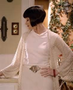miss fisher hairstyle 548 best images about essie davis on pinterest ashleigh