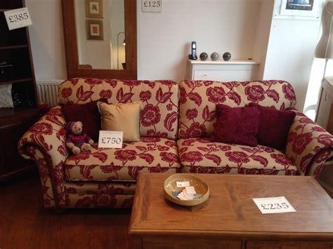 Sofa Recliner Sale Sofas Sofas Sofas Famous Names Furniture