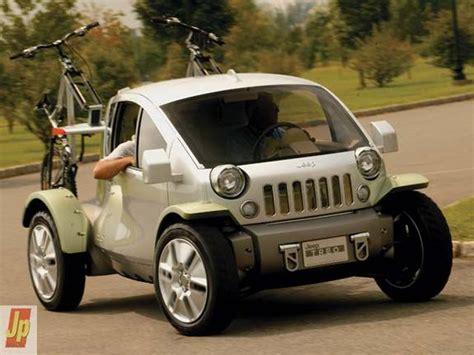 jeep icon concept bustedacl s profile in south va cardomain com