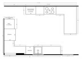 Kitchen Cabinet Planning Tool Design Planning Tool Kitchen Cabinet Design Layout Tool