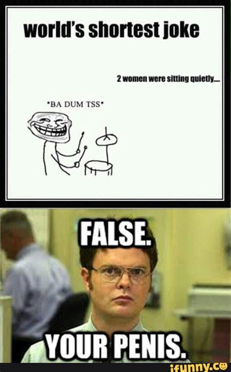Funny Ifunny Memes - memes ifunny