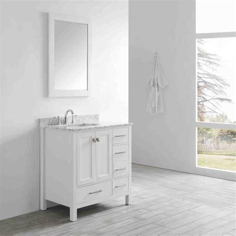 Bathroom Furniture Aberdeen White Bathroom Cabinets Precious Home Design