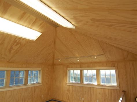 How To Build A New Interior Wall by Pdf Diy Finish Plywood Diy Wood Project Diywoodplans