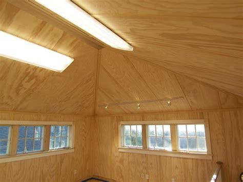 pdf diy finish plywood diy wood project