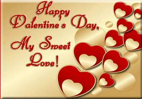 123 greetings valentines day is free happy s day ecards greeting