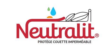 protege oreillers impermeables prot 232 ge couette et oreiller imperm 233 able neutralit