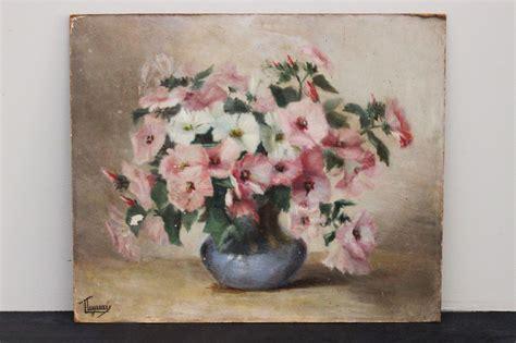fiori con cartoncino fiori di cartoncino fiori di carta fai da te fiori di