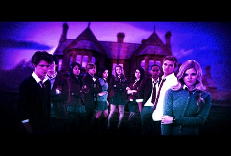 house of anubis season 2 house of anubis blog teennick com