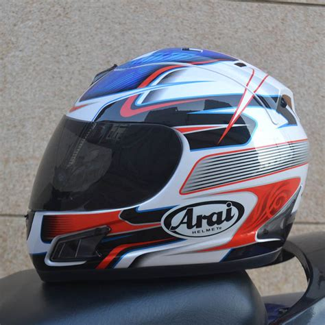 Helmet Arai Jepun Sale Motorcycle Helmet Japan Arai Helmet
