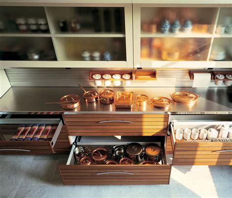 schiffini cucine solaro fitted kitchens from schiffini architonic