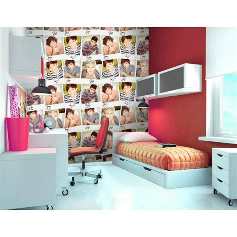 one direction wallpaper bedroom one direction photos