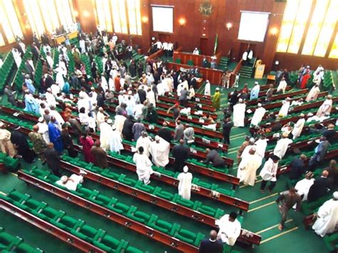 members of house of representatives nigerian house of representatives members of house of representativess in nigeria