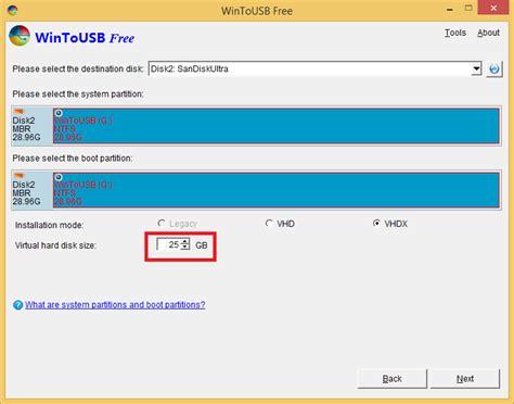 Cara Install Windows 10 Dari Usb | cara install windows ke dalam usb flashdisk atau harddisk