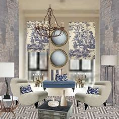 inspire home decor interior design mood boards on mood boards decor and needlepoint designs