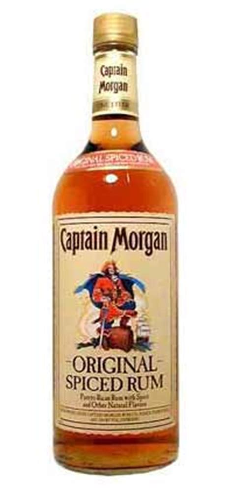 captain rum review the pirate king s rum review