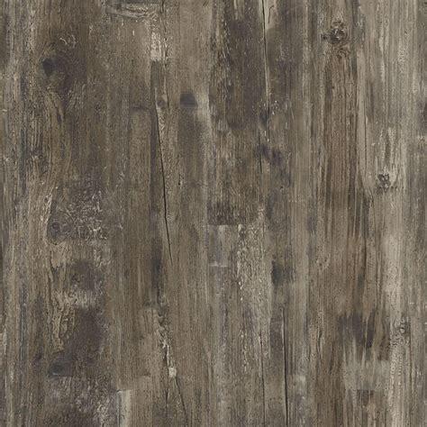 LifeProof Restored Wood 8.7 in. x 47.6 in. Luxury Vinyl