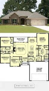 Traditional House Plan traditional style house plan 1750 sq ft plan 430 69 created via