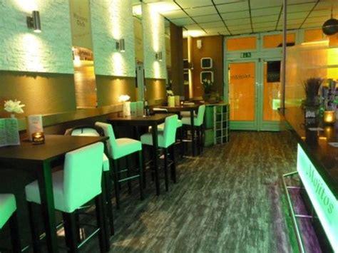 cocktailbar für zuhause schicke cocktailbar in diez in diez mieten partyraum und