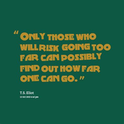 risk quotes image quotes  hippoquotescom