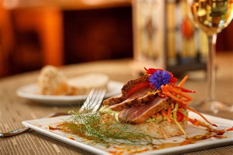 farm to table restaurants 3 of the best farm to table restaurants in the poconos