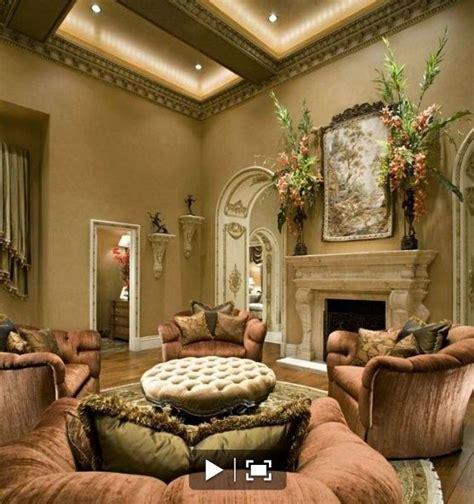 Italian Home Decor Catalogs World Tuscan Tuscan World Italian Decor World And World