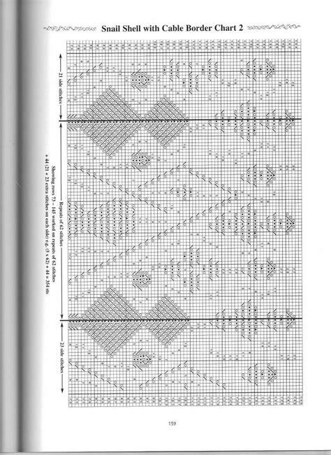 heirloom knitting by miller heirloom knitting miller рёр 181 с р 187 р 176 рѕрґсѓрєрёр 181